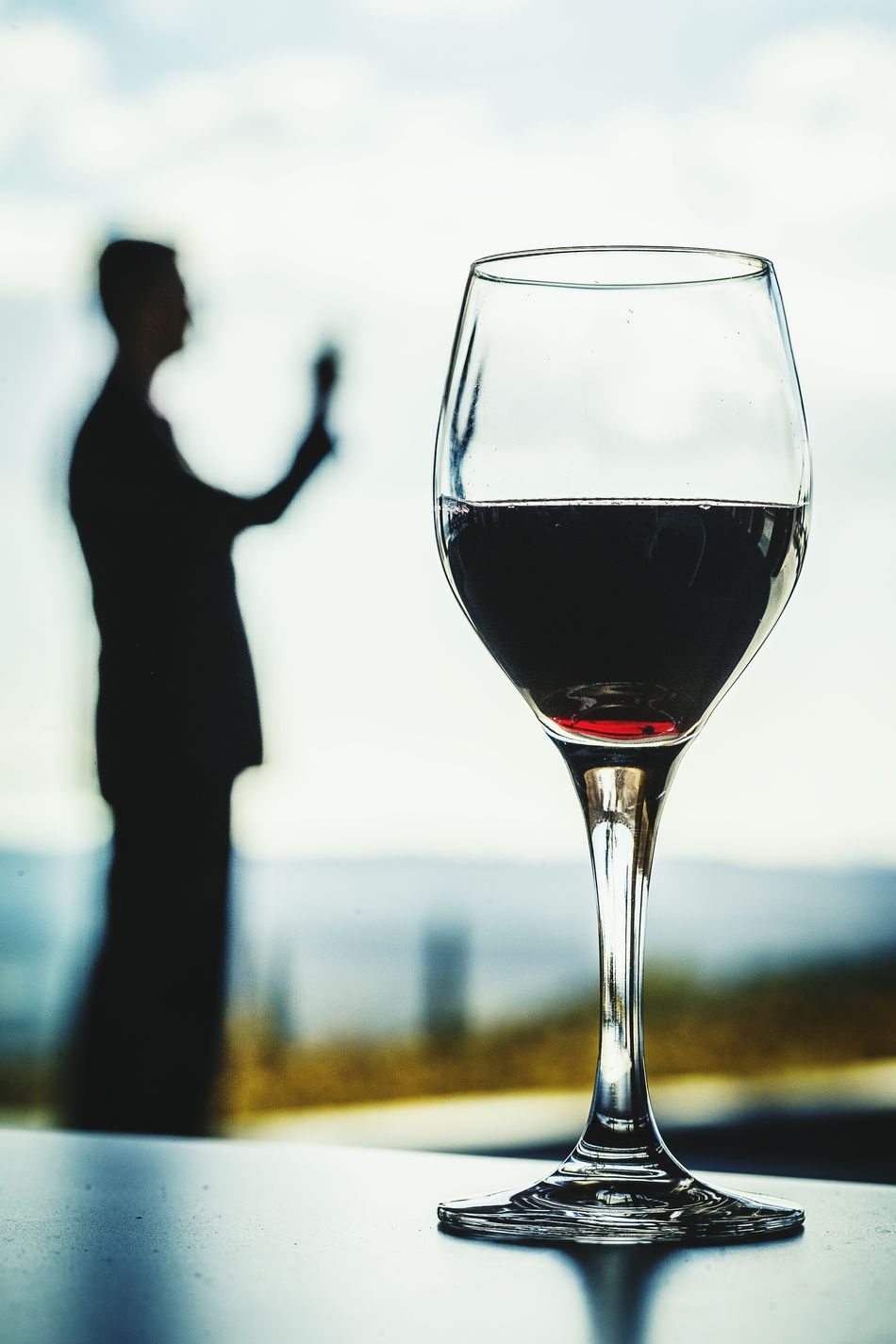 Beautiful stock photos of wine, Alcohol, Day, Drink, Food And Drink