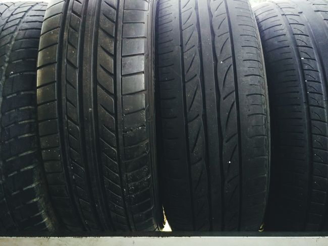 Tyre Tyres Tyre Repair Tyre Change Tyrepuncture Rubber Tyre Shop Maintence Repair Monochrome Monochrome Photography