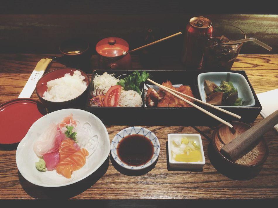 Beautiful stock photos of restaurant, Bento Box, Chopsticks, Food, Food And Drink