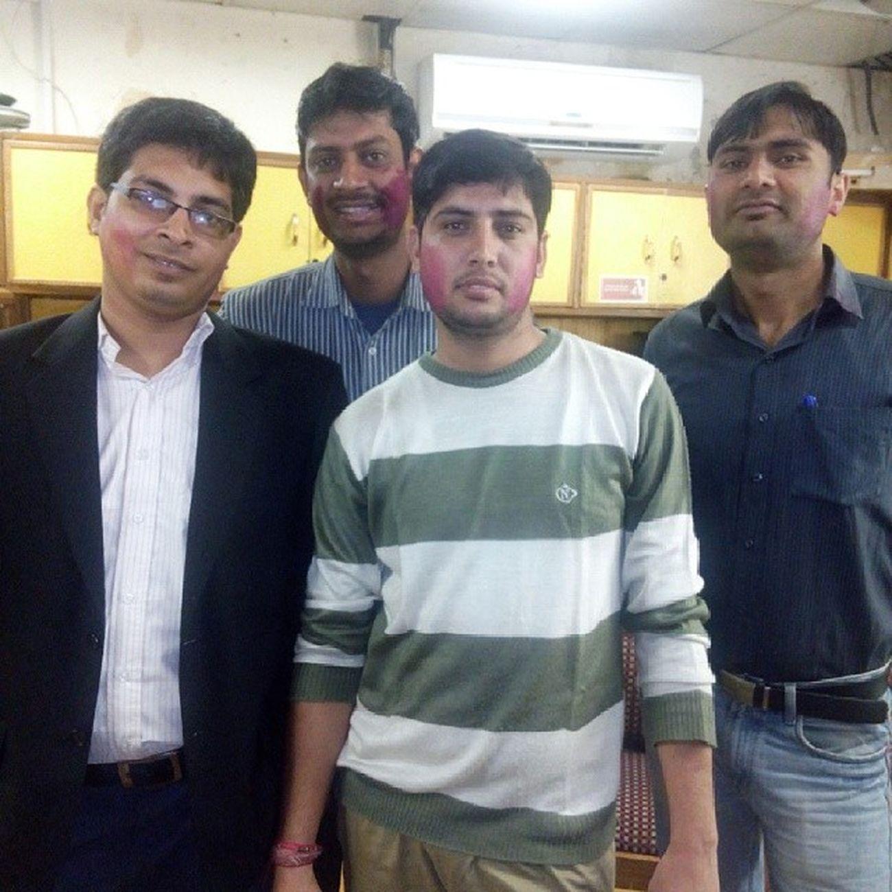 dr ram manohar lohia hospital eyeem happy holly in server room