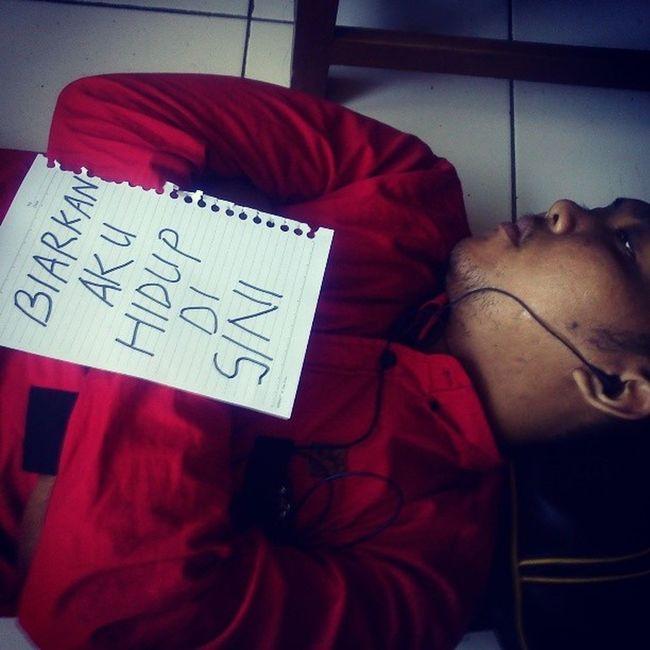 Friend lol ngampus tidur LOL Funny Crazy Koplak