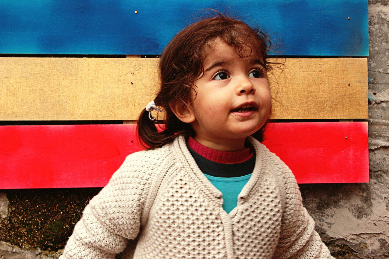 Portrait Child Human Face One Person Kadrajturkiye Portretfotografie Fotografarsivim EyeEmTürkiye Photoblogger Turkeyphotooftheday Photooftheday Eyeemturkishteam Canontürkiye Canonphotography Fotografturkiye Turkey Fotografheryerde Objektifimdenyansiyanlar Archive Fotografvakti Istanbul
