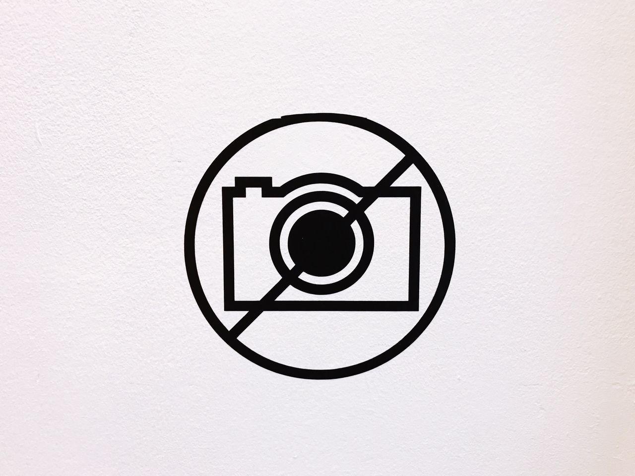 Close-up No Photo Logo Photography