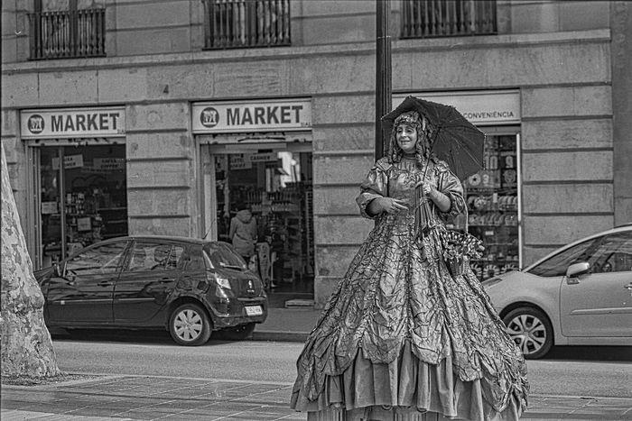 Nikon F5 Black & White Old Cameras Barcelonalove Analógico Streetphotography