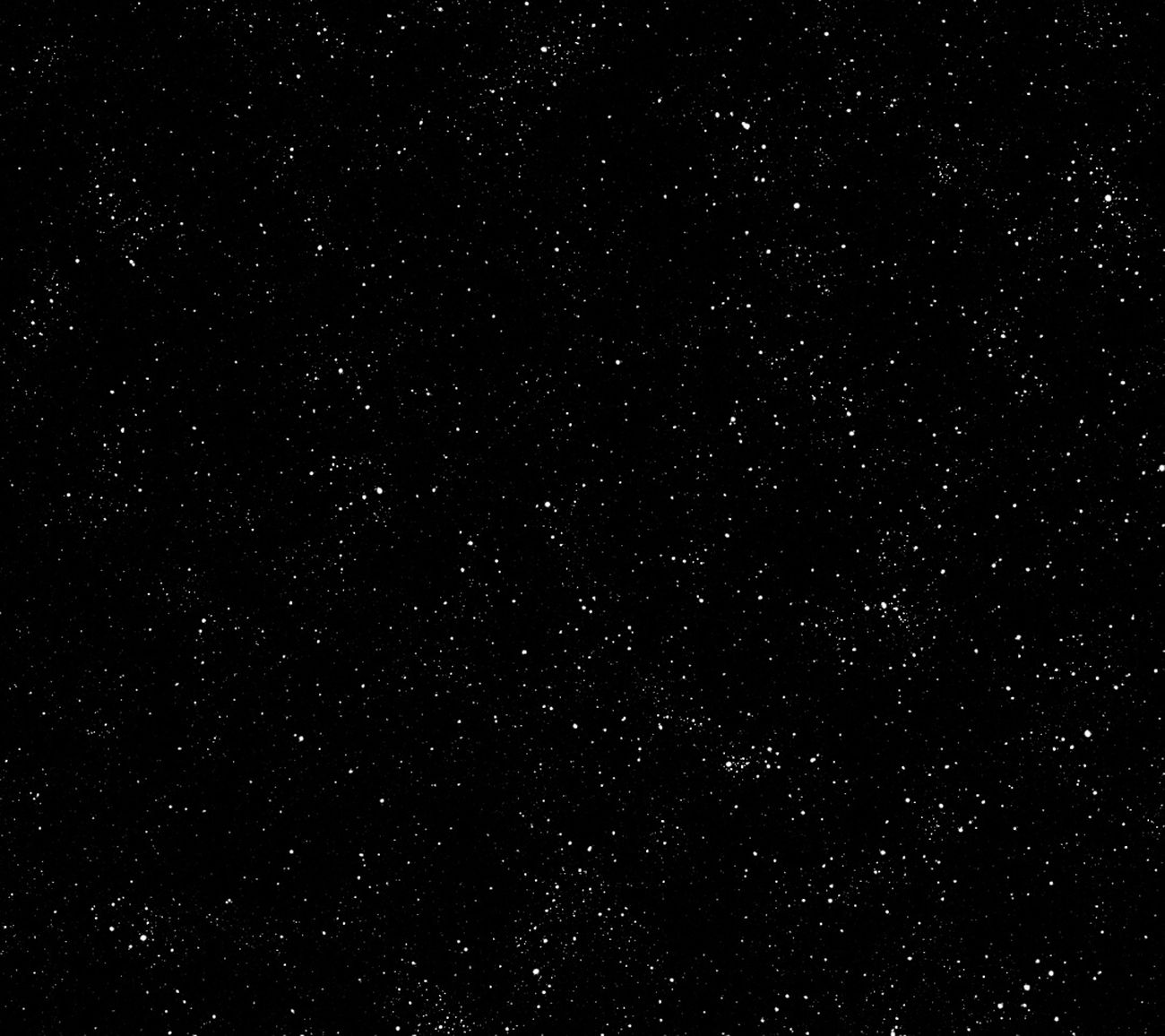 Now teach me the world seen from the stars... Star - Space Night Black Color Nature No People Scape The Nigth
