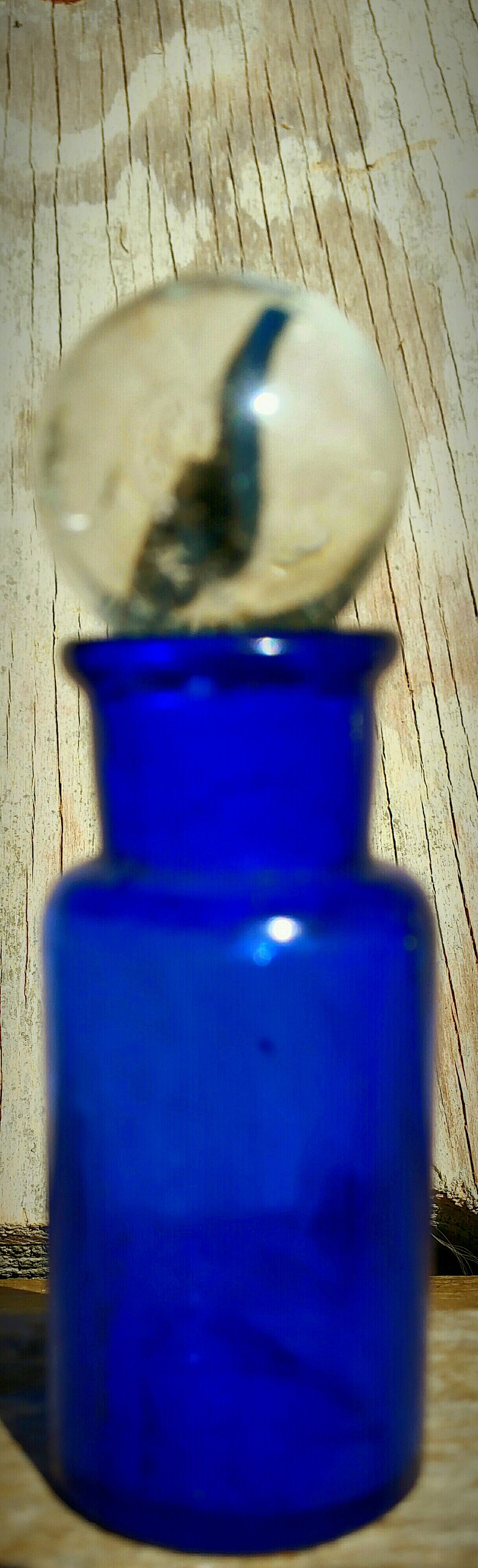 Blue Bottle Old Bottle Antique Blue Bottle Vintage Bottle Vintage Toys Toys Marble Blue Wave Cobolt Glass Cobolt Blue Old Colbolt Bottle Vintage Colbolt Blue Bottle Old Glass