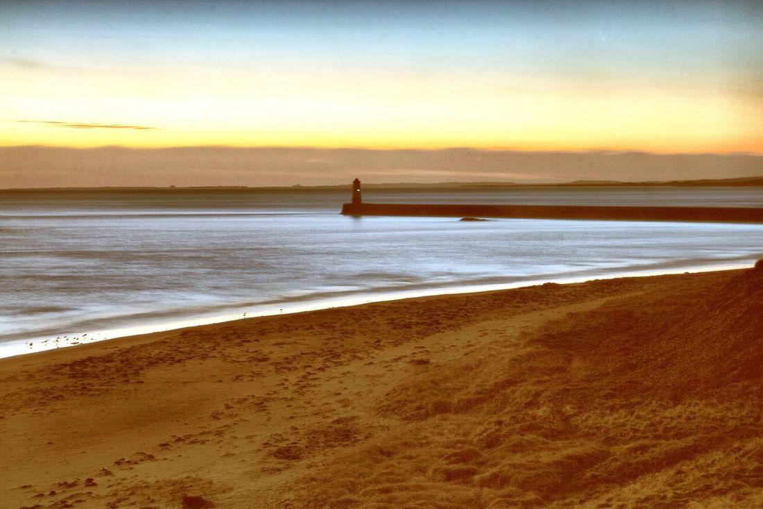 Northumberland Berwickupontweed Berwick Landscape Beach Beach Photography Northumberland Landscape_photography