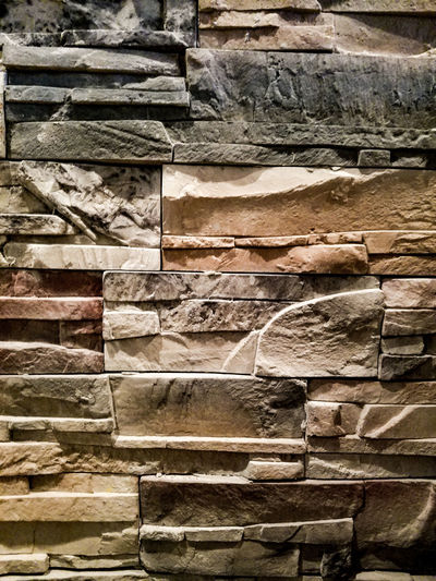 Backgrounds Pattern Full Frame Textured  No People Close-up Day Architecture Background Patterns Texture Rock Rocky Colorful Ridgid Rough Texture Rough Wall Design Rock Detail Rock Designs Detail Surface Rock Background Rock Patten
