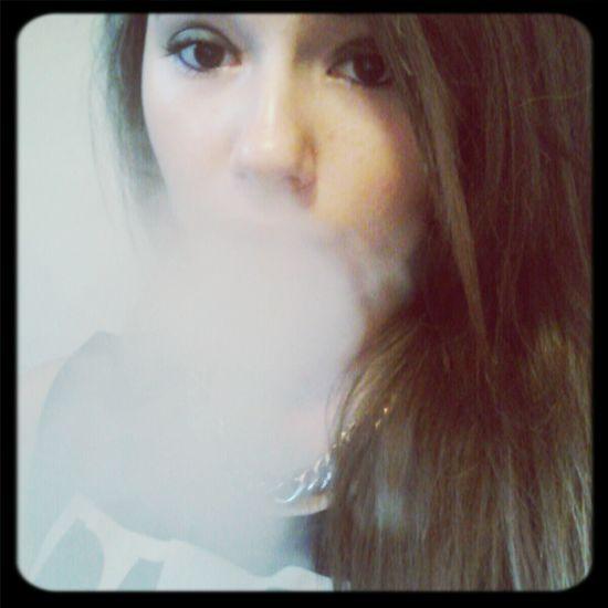 SmokeWeedEverday