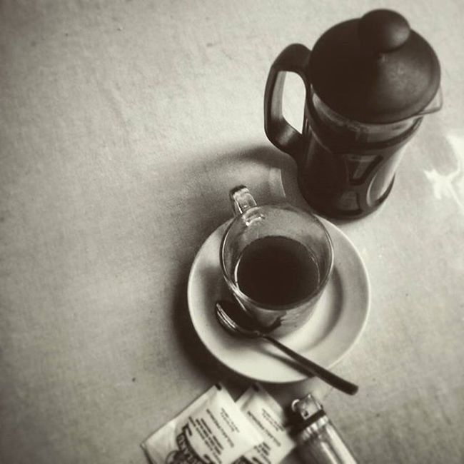 Nyoré. Kopi Kopitubruk Kopihitam Blackcoffee Coffee Warkop Coffeestation Fotokopi Masfotokopi Jogja Yogyakarta