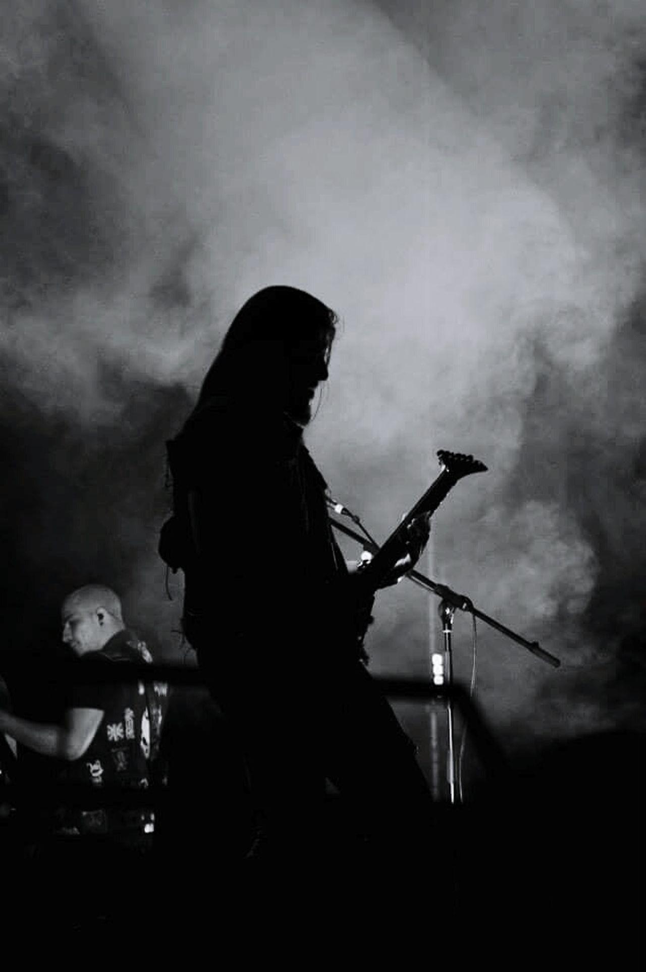 Festival Season Trivium Ramfest Taking Photos Music Enjoying Life 2014 Happylife