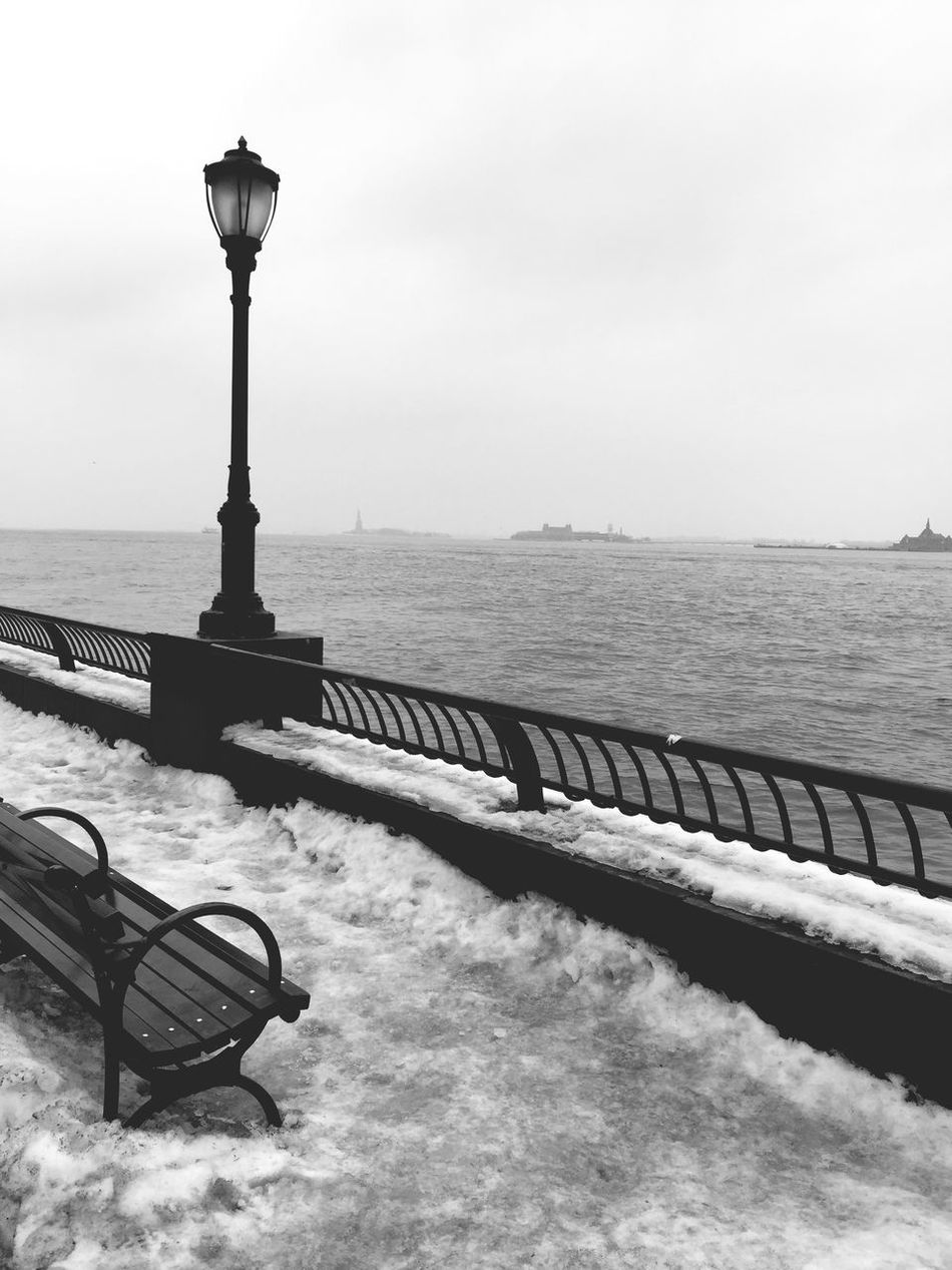 Water Walking Around Relaxing Urban Geometry Precision Citiesworldwide I Heart New York