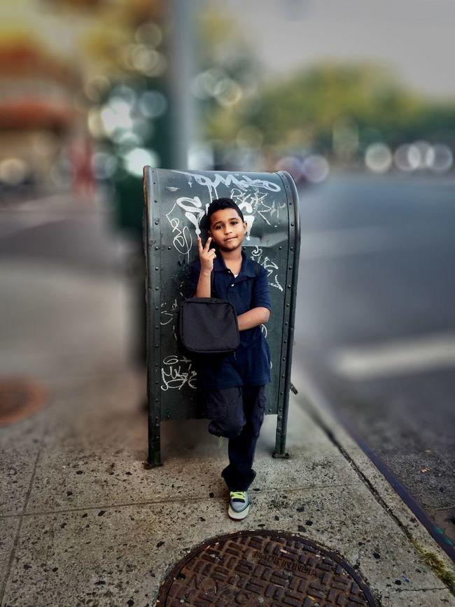 Check This Out Bronx Bronx New York  NYC Bronx, New York Cool Kids