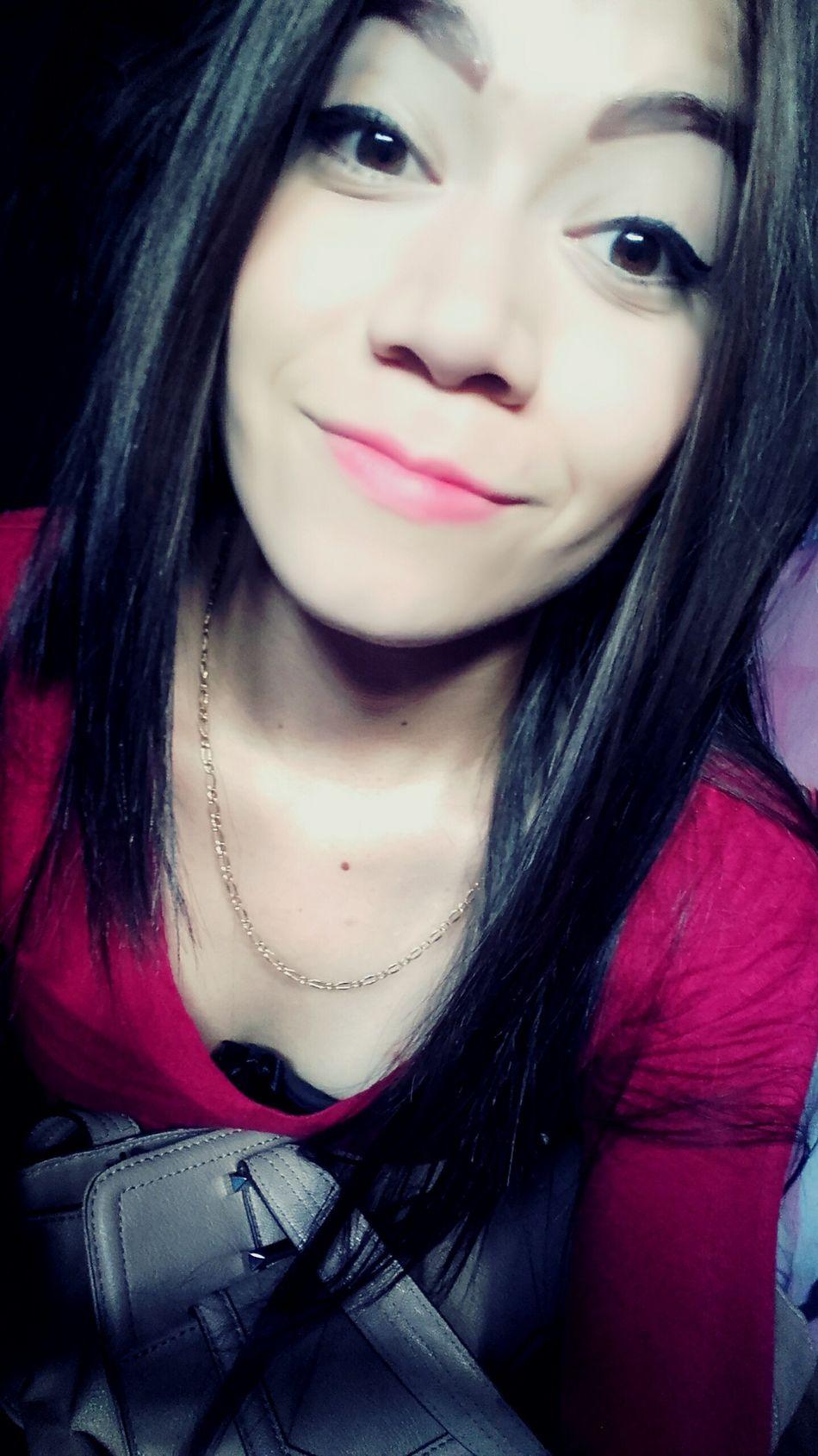 Salvadorean Girl♡ Selfietime That's Me Catita♡ Lovely My Eyes Cute♡ Hello World ✌ Taking Photos Pretty♡ Enormemente Feli! Hello WorldHey EyeEm GIRL❤️