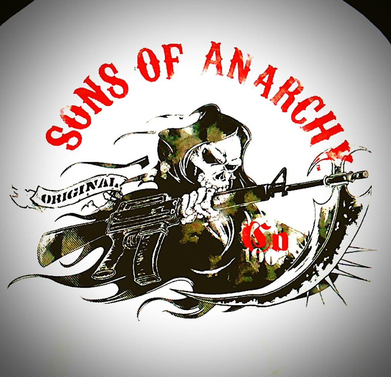 Sons Of Anarchy Samcro T Shirt Tshirt Tee Shirt T Shirts Redwood Grim Reaper  S.O.A. Sonsofanarchy Tshirtoftheday Tshirtmaniac Tshirts Tshirt♡ T Shirt T Shirt Collection Skull T Shirts Skulls. SkullTshirts Teeshirts Skulls Skullporn Skulls♥ Skullshit Skullduggery
