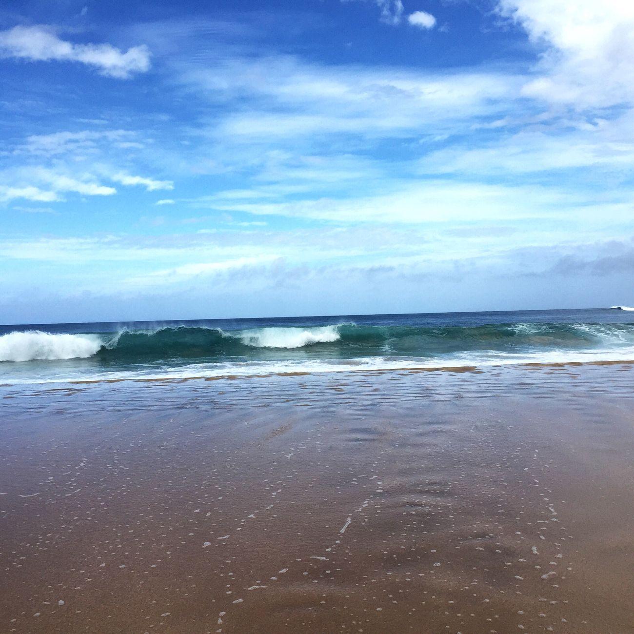 Kauai Beachphotography Northshore