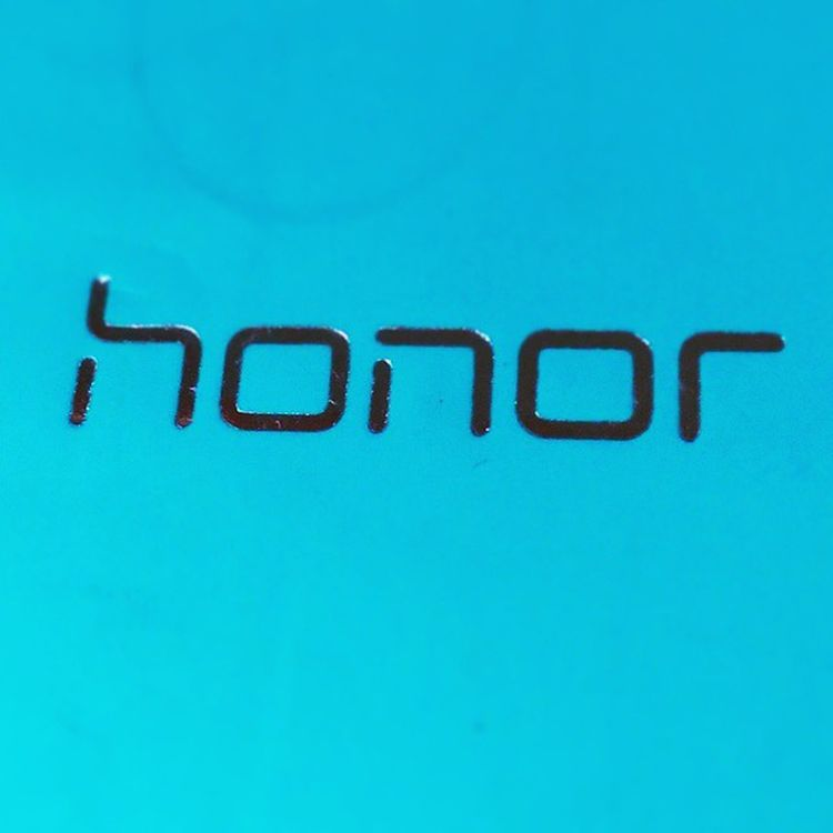 Huawei Honor Mobile 4x