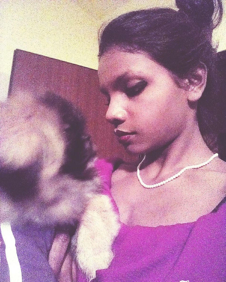 Loveyou Lovemydogs Pretty Beautiful Animals  Dog Cloe Pets Violet