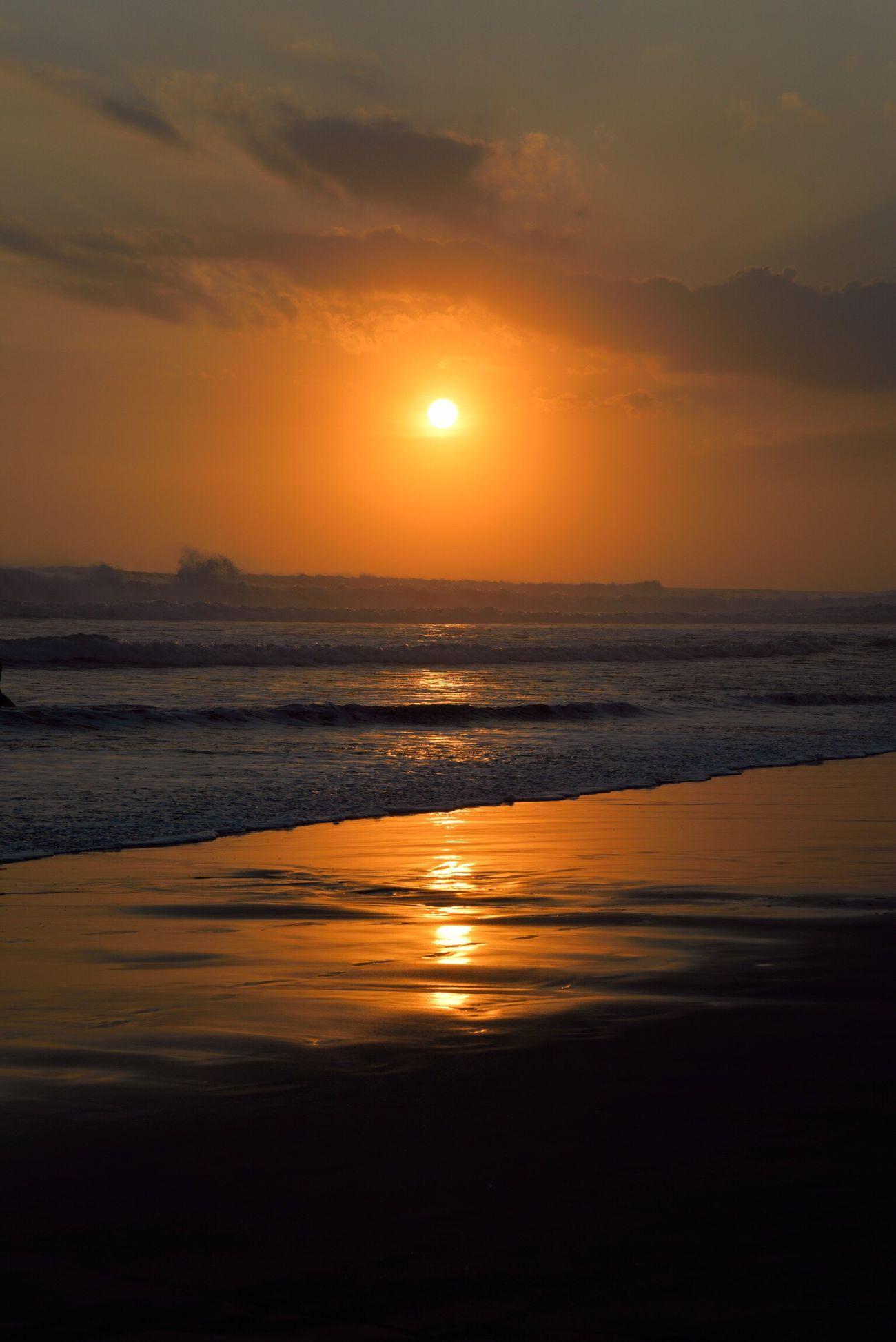 Beautiful stock photos of indonesia,  Beach,  Beauty In Nature,  Horizon Over Water,  Idyllic