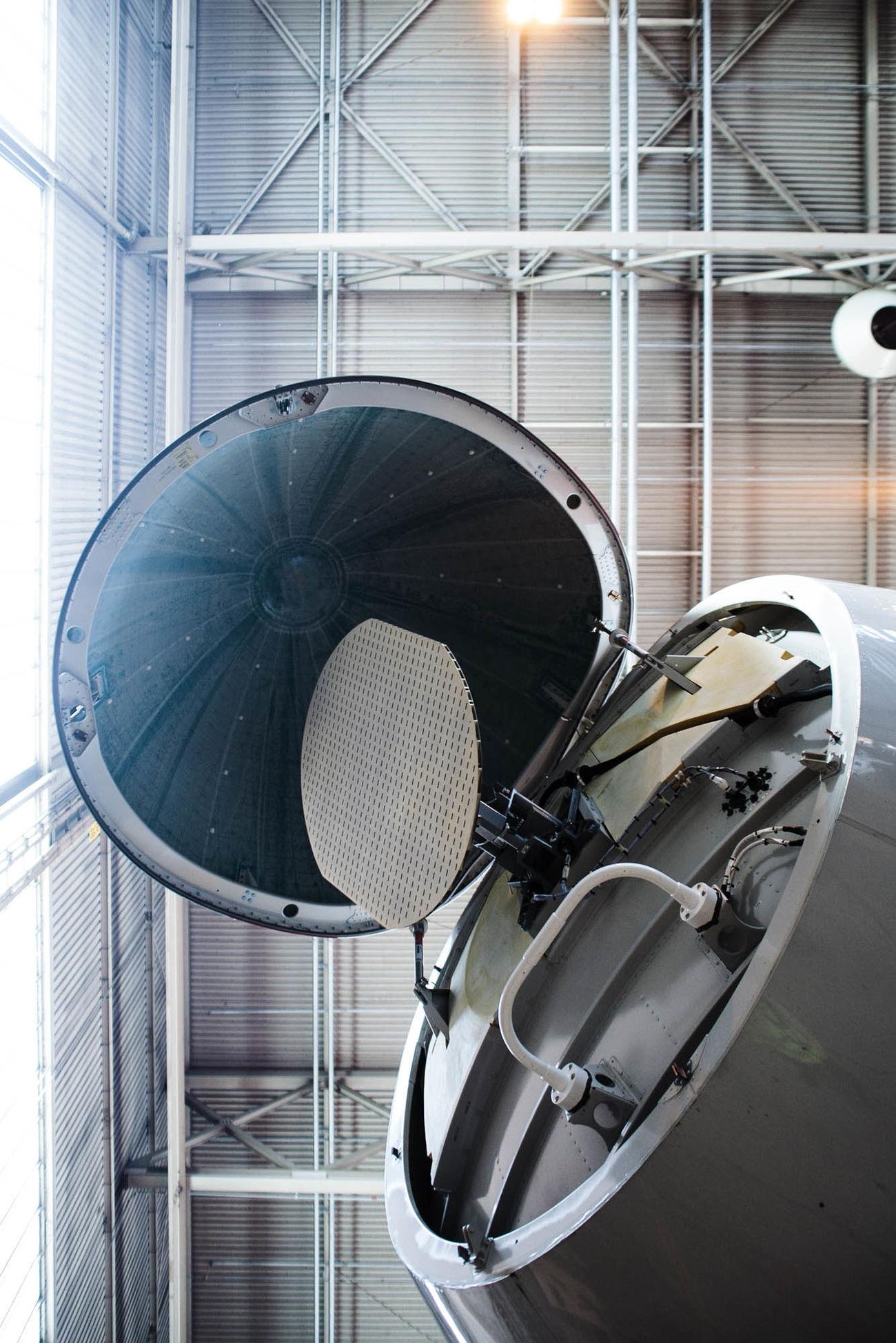 Airplane Airport Documentary Flughafen Flugzeug Industrie Luftfahrt Technik  Technology