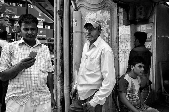 STARE Agoesalwie Alifgawausin Photohunt Streetphotographers Streetphotography Malaysianstreet Streetbwcolor World_bnw The Photojournalist - 2016 EyeEm Awards Everydayasia Magnumphotos Lensculture Telling Stories Differently People Of EyeEm Up Close Street Photography Street Photography KLstreetphotography Asianstreets Everybodystreet Blackandwhite EyeEm Best Shots - Black + White EyeEm Best Shots The Street Photographer - 2016 EyeEm Awards Malaysianphotographer Street