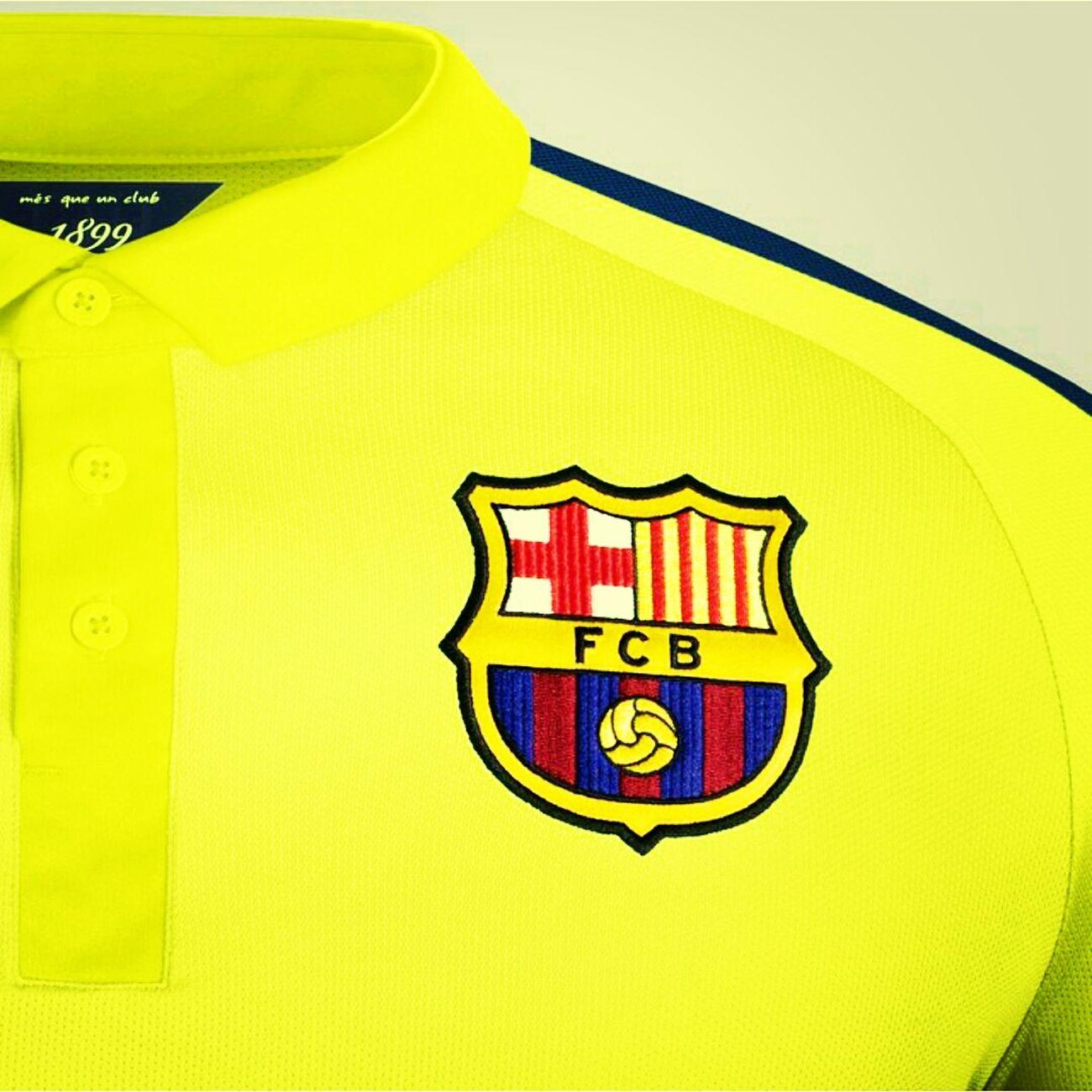 Barcelona Champion PSG  Paris Saint Germain