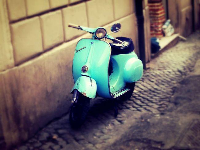 Streetphotography Italy Rome Travel Photography Italia Design Vespa