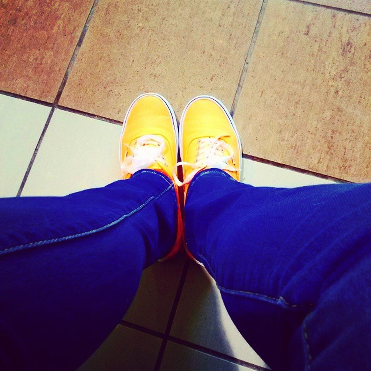 Officially love my new shoes Shoes Shoe Kicks Vans Instashoes Instakicks Sneakers Sneaker Sneakerhead  Sneakerheads Solecollector Soleonfire NiceKicks  Igsneakercommunity Sneakerfreak SneakerPorn ShoePorn Fashion Swag Instagood Fresh Photooftheday Nike Sneakerholics Sneakerfiend shoegasm kickstagram walklikeus peepmysneaks flykicks