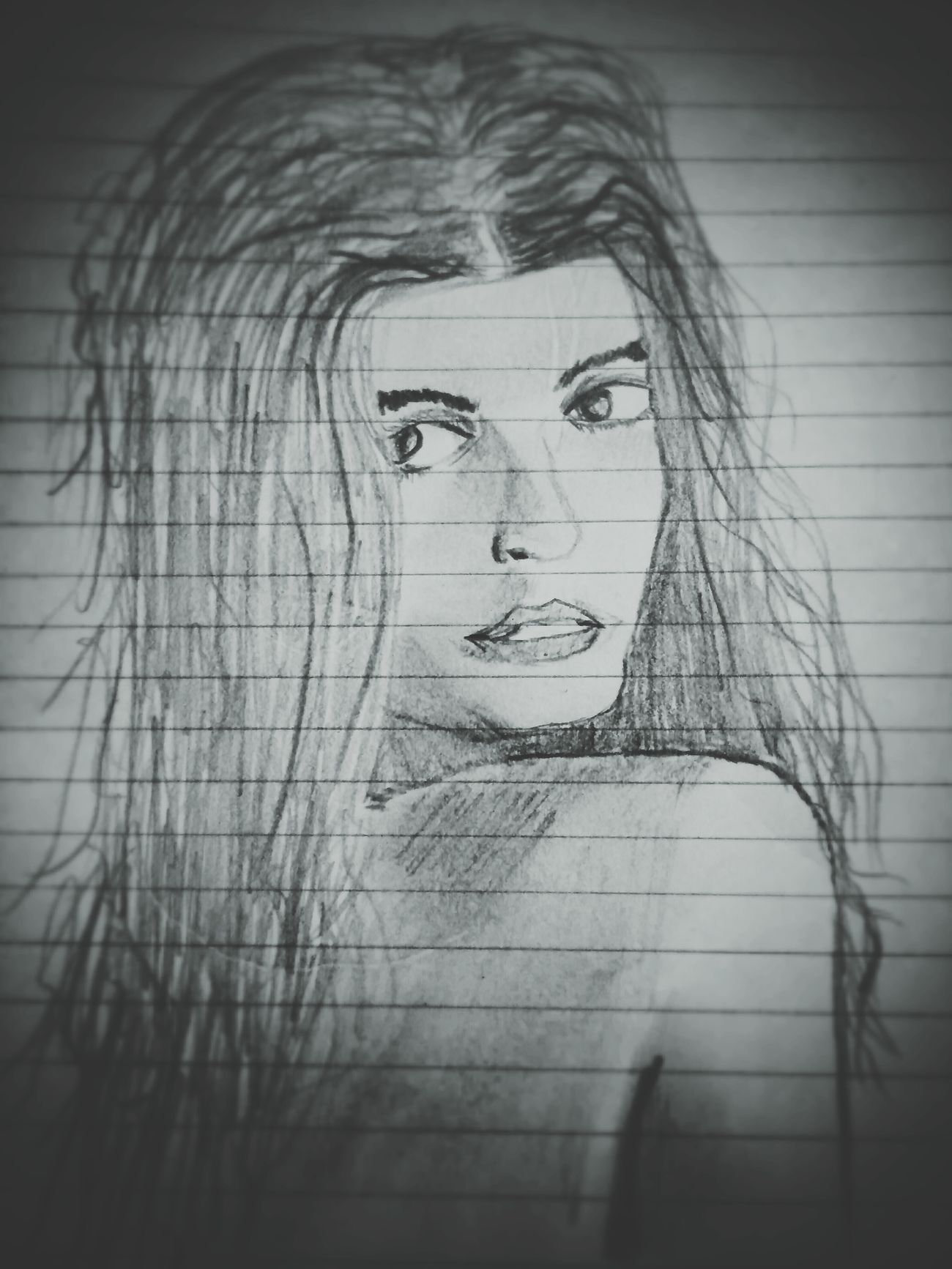 Drawing Draw Emrata EmilyRatajkowski