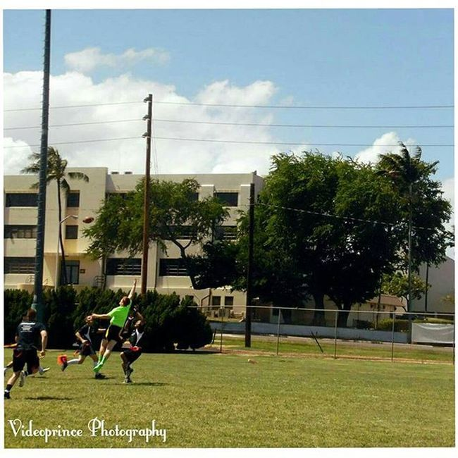 USS ASHEVILLE (SSN-758) vs USS OLYMPIA (SSN-717) Final 39-0. Photography By : @Videoprince Hawaii Oahu Luckywelivehi HiLife 808  Alohastate Football Flagfootball NFL Pearlharbor Beautiful Venturehawaii Instagram Instatravel Military Photography Photographer Cameralife Actionshoot Ussasheville Ussolympia Flagfootball Saturday Morning Jbphh