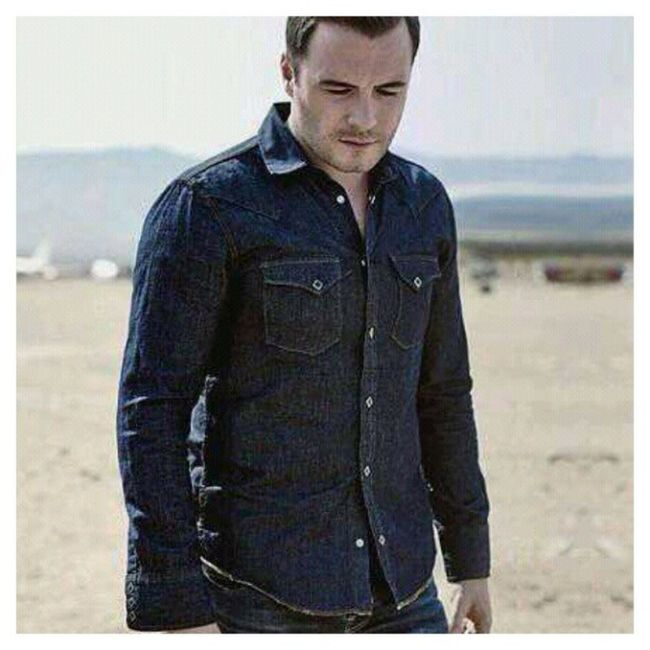 You only live once, once, once! <3 Once ShaneFilan YouAndMeCD Music