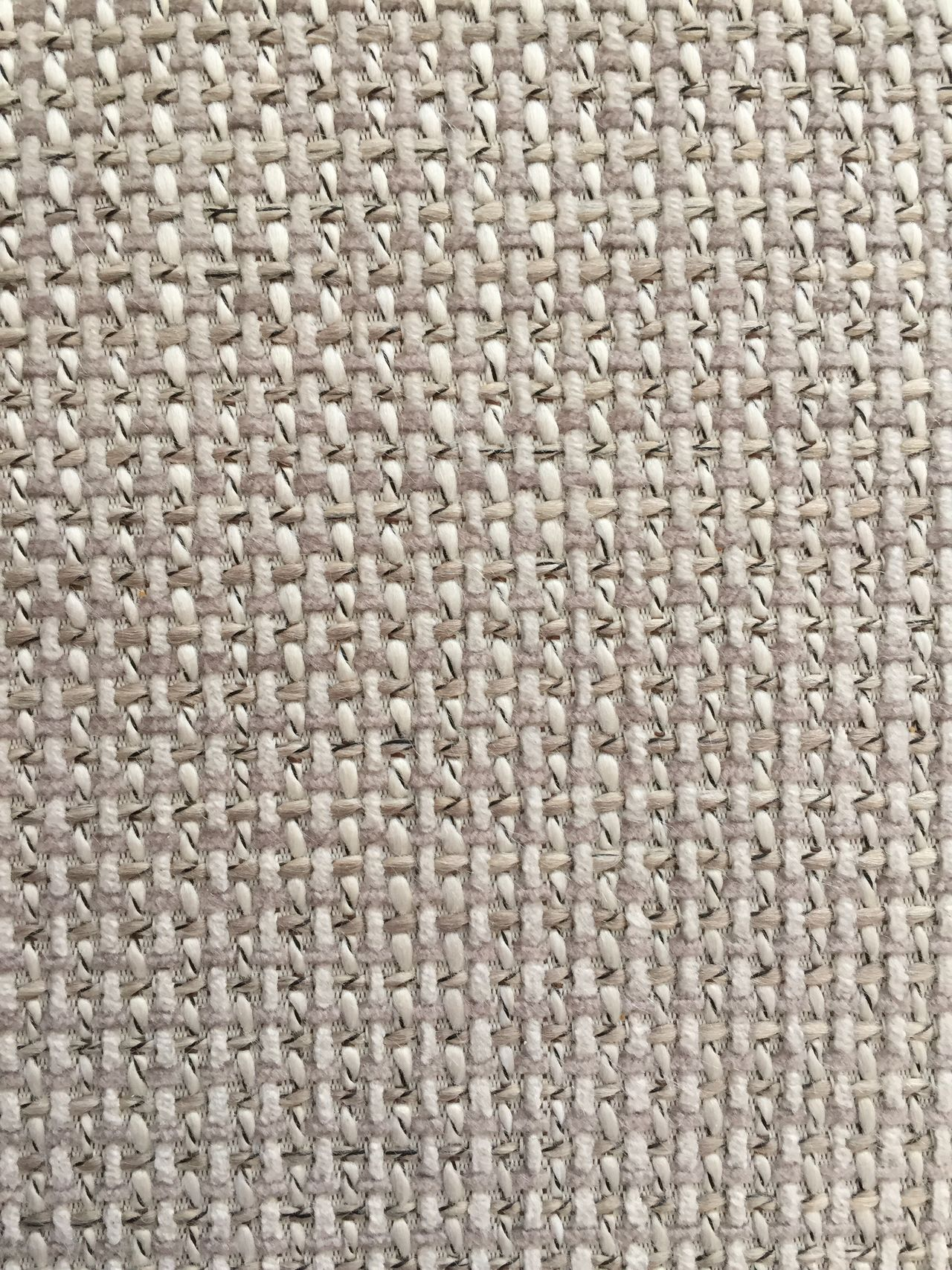 Cloth Textured  Backgrounds Pattern No People Textures And Surfaces Texture Textures Textured  Textile Textiles Texture And Surfaces Texturestyles Textil Surface Surfaces And Textures Background Web Wool Cotton Woven Woven Pattern
