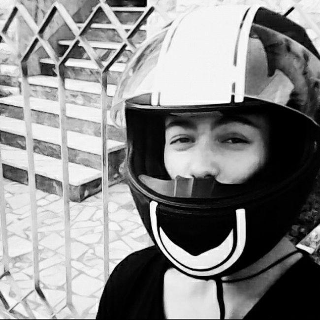 Retrica Moto4 Deixei ir duas vezes a baixoKkkkkkk  A matar saudades da motinha