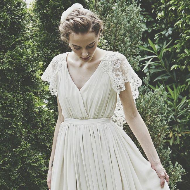 クリオマリアージュ Cliomariage ウェディングドレス Weddingdress ドレス
