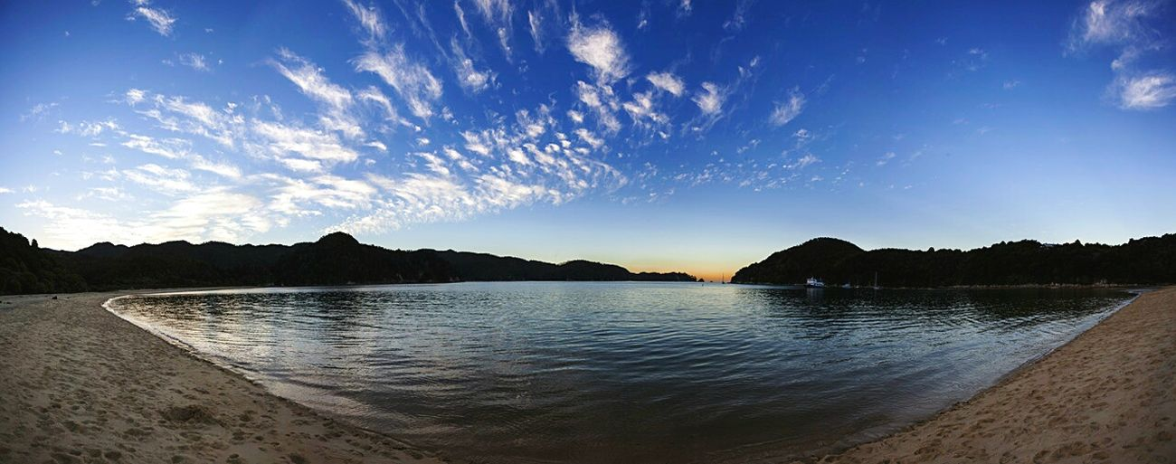 Panoramic Photography Panorama Naturelovers Nature Beautiful View Our Best Pics Eyeemphotography Amazing View EyeemTeam Photography Beautiful EyeEm Gallery Landscape EyeEm Landscapes Amazing Clouds And Sky Bestpic Beautiful Nature Blue Blue Sky Sea_collection Sea View Seaside Sea And Sky