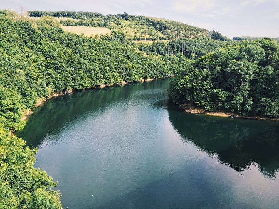 Beautiful stock photos of luxemburg, Beauty In Nature, Day, Flowing, Flowing Water