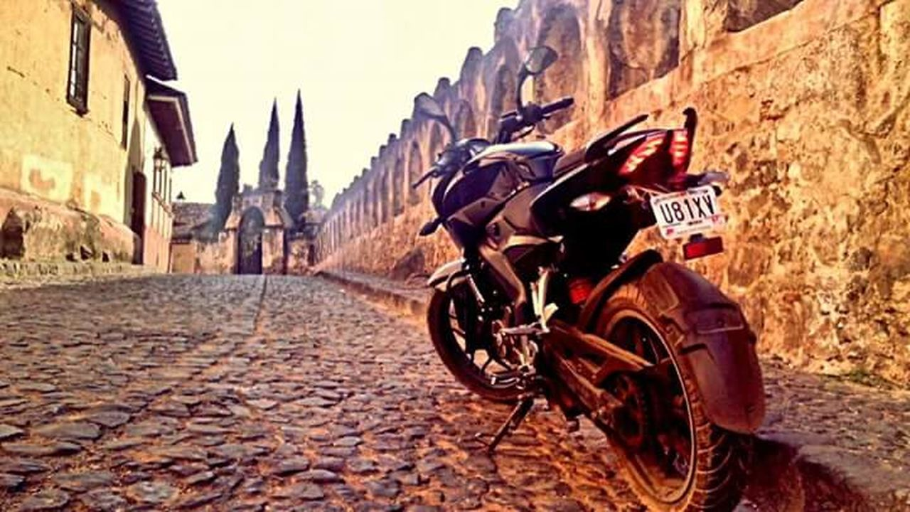The Drive moto Motorcycles Motorbike Motorbikes Rural Scene Men One Man Only Rock Motocicleta Free Trippin' Freedoom  Motos One Person Only Men Outdoors Freedom Landscape Road Trip Biker Travel Motorcycle Freedoom  Day Outdoors