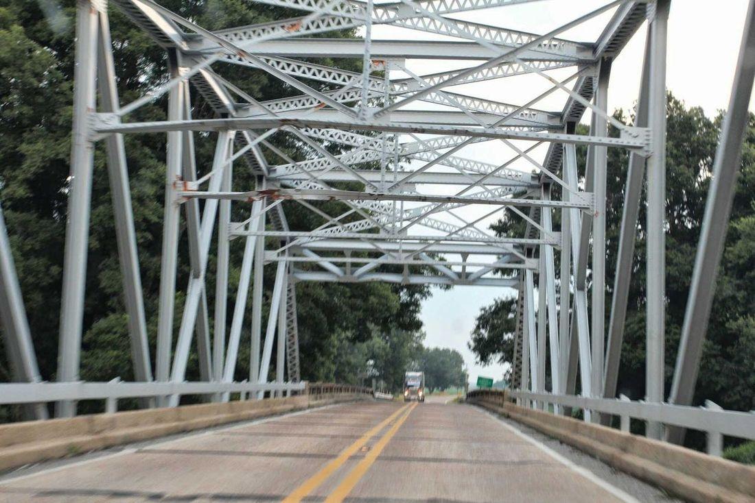 Bridge Metal!!