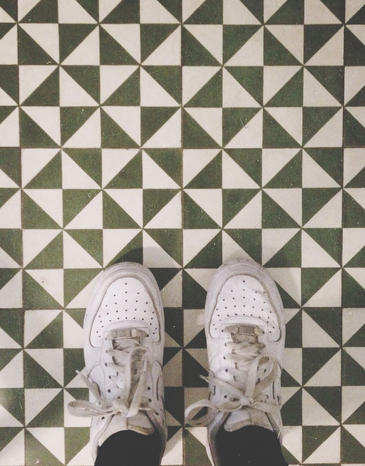 Beautiful stock photos of floor, Berlin, Checked, Design, Diamond Shaped