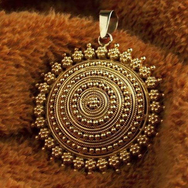 Jbclickz Jewellery Iijs Productphotographer Jewels