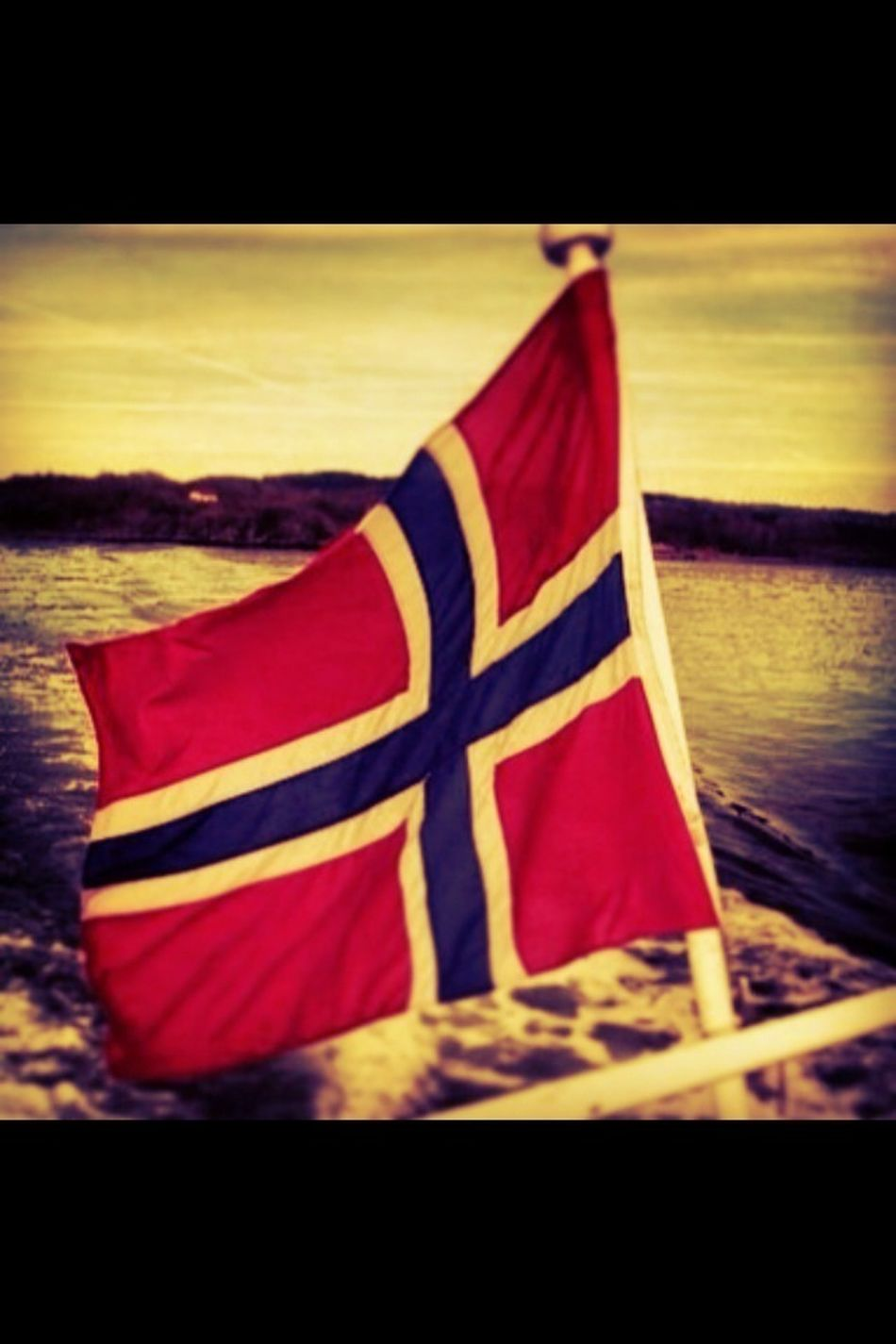Norway National Day