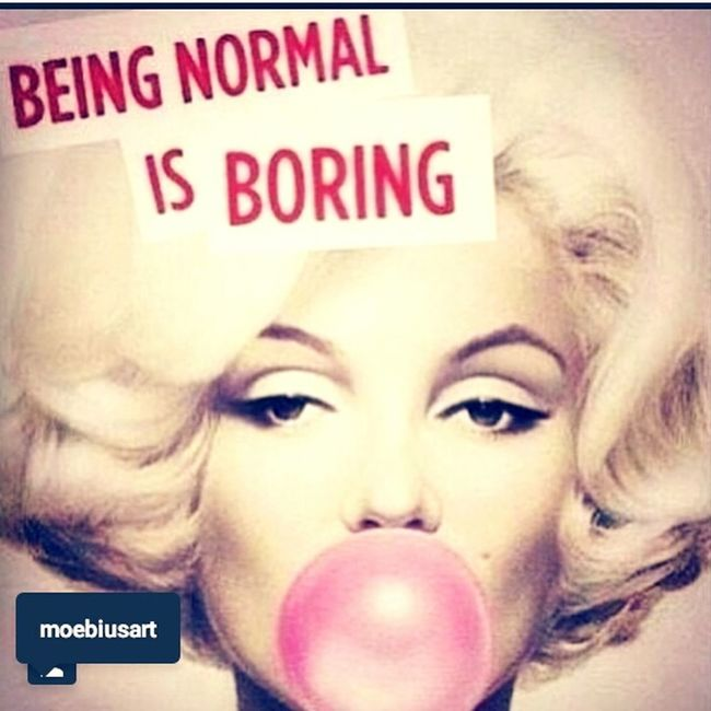 Vintage glam pic. Iwantthis CrazySexyCool Bubble Pop Electric Model Marylin Lookalike