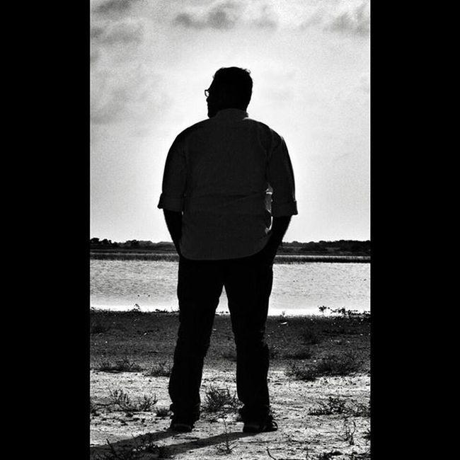 D3300 Nikonphotography Nikonshots NIKON_official _oye Storiesofindia Master_shots No Edit Ig_mood Ig_today Ig_worldclub Ig_camera_united Indian_photographers Desidiaries Desi_diaries Incredibleindia Ig_gujarat Instagram_ahmedabad Picoftheday Pics_capture Ig_impulse Self Portrait Blackandwhite