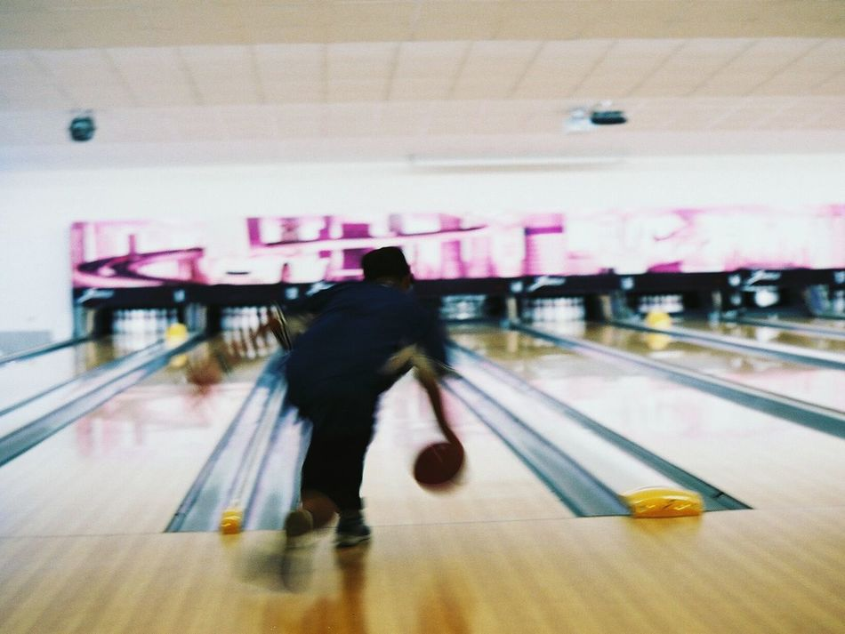 Praktica Mtl 5b 35mm Film Photography Filmisnotdead Your Design Story Singapore The Portraitist - 2016 EyeEm Awards Bowling Alley Analog Camera Film Camera Keep Film Alive Analogue Photography Analog Analogue Love Analogue Vibes My Lover Boy  Adventure Club