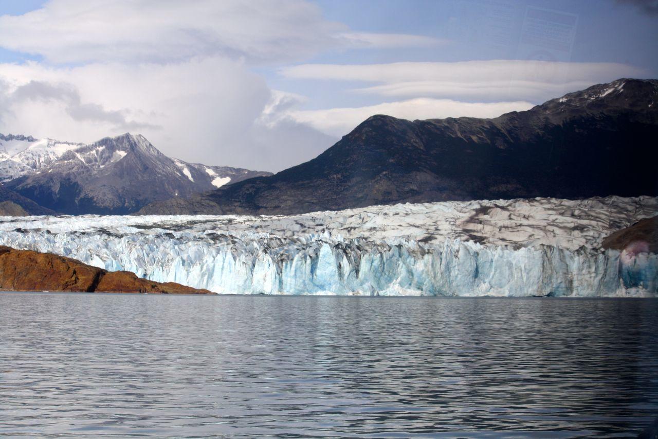 Beautiful stock photos of alaska, Abandoned, Adventure, Beauty In Nature, Calm