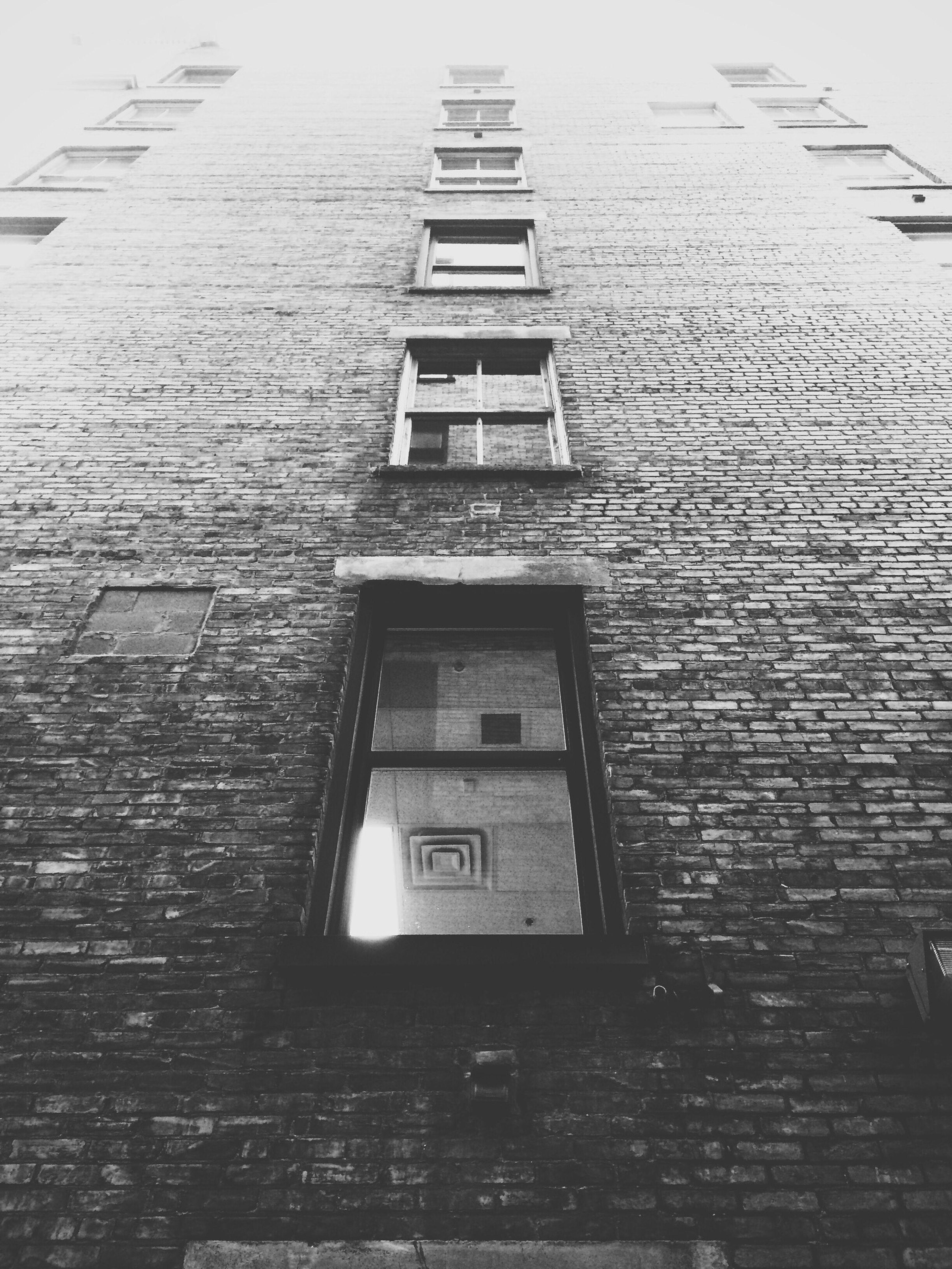 Minimalism Architecture Blackandwhite Monochrome IPhoneography Vscocam