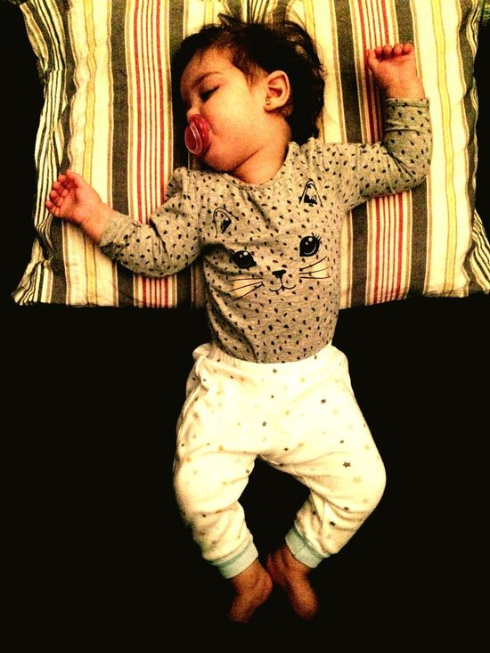 Hello World Hi! Good Times Relaxing Taking Photos Min Bebis! My Love❤ Min älskling