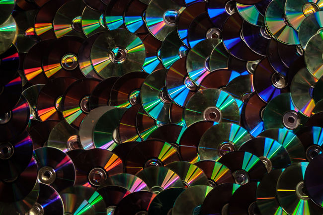 Arts Culture And Entertainment Color Of Music Compact Disc Music Music Color Pattern Texture Music Brings Us Together