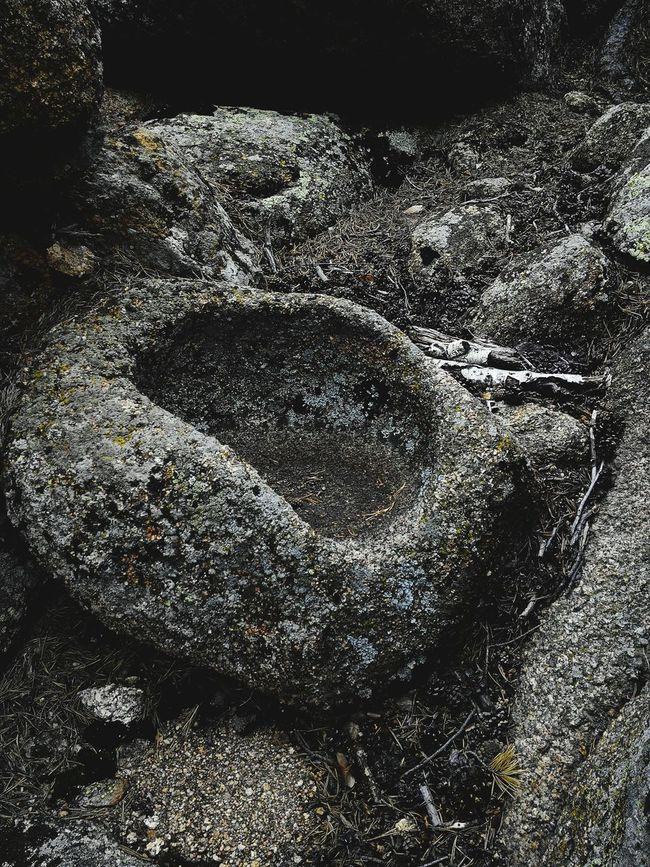 Nature Stones Mountins EyeEm Best Shots ln Karkaralinsk Karagandy Kazakhstan