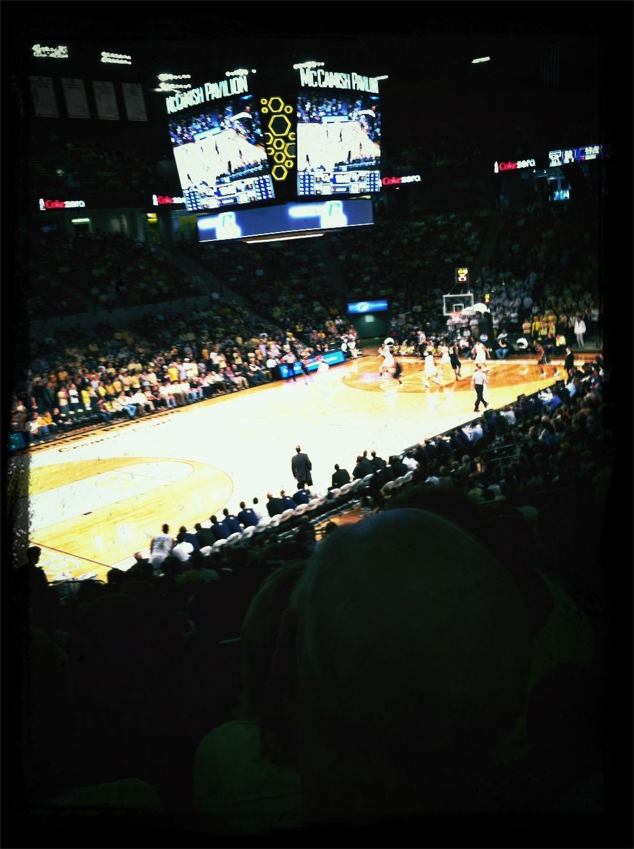 GT Game